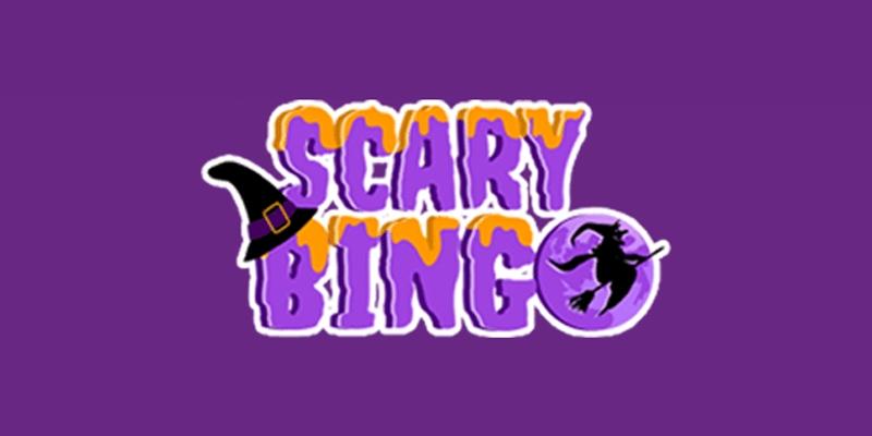 Scary Bingo Promo Code