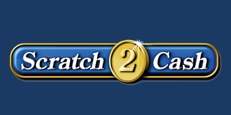 Scratch2Cash Bonus Code