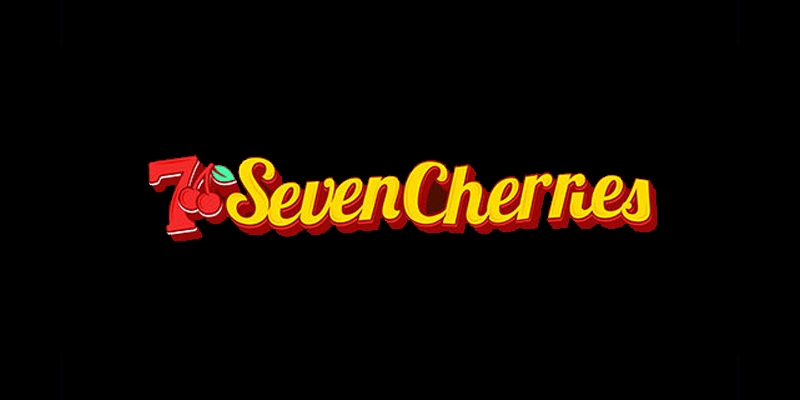 Seven Cherries Casino Bonus Code