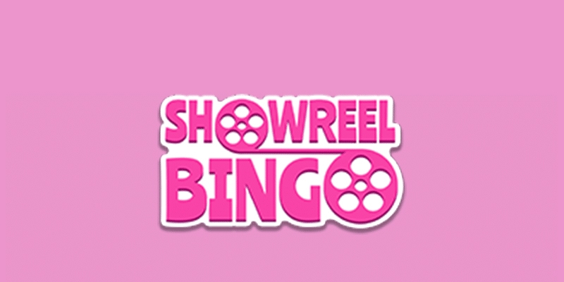 Showreel Bingo Promo Code