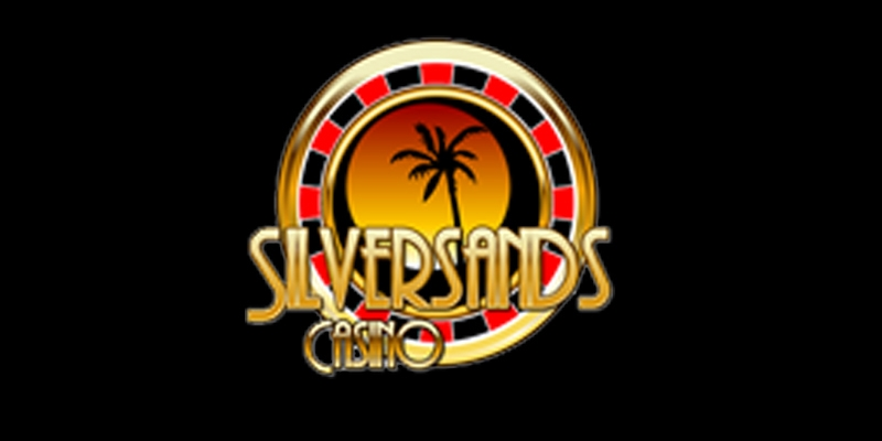 Silversands Casino No Deposit Bonus Codes