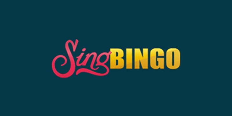 Sing Bingo Promo Code