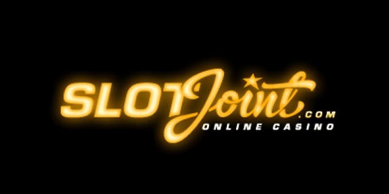 SlotJoint No Deposit Bonus Code