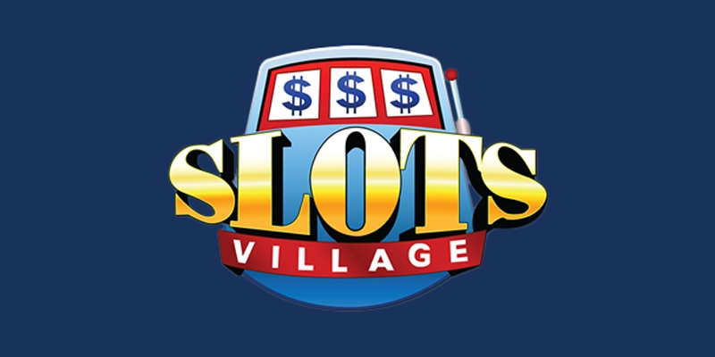 Slots Village Promo Code
