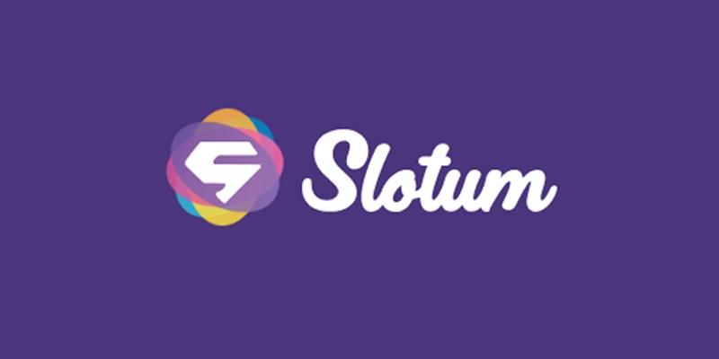 Slotum Promo Code