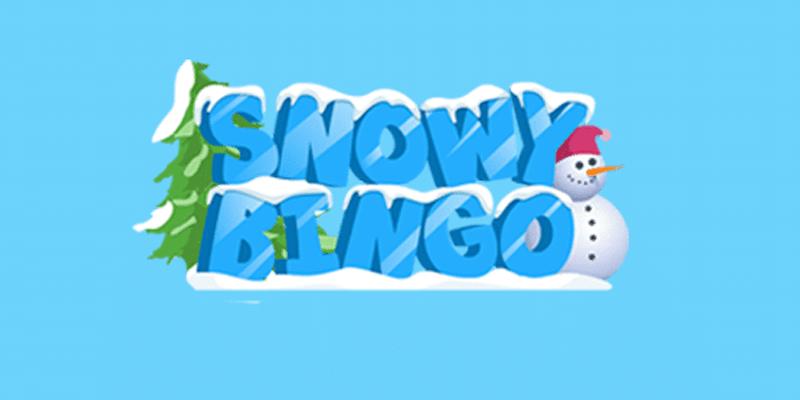 Snowy Bingo Promo Code