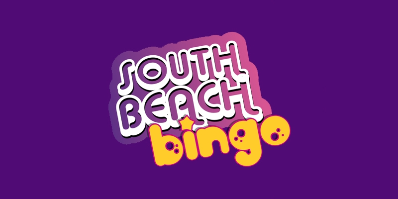 South Beach Bingo No Deposit Bonus Code