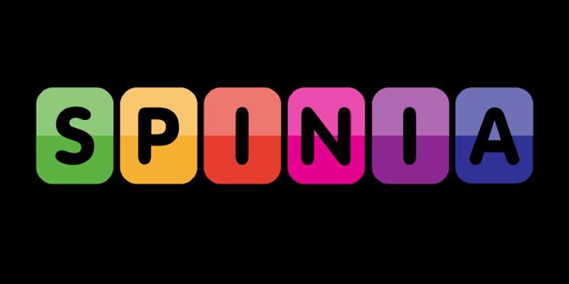 Spinia Promo Code