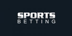 SportsBetting.ag Promo Code