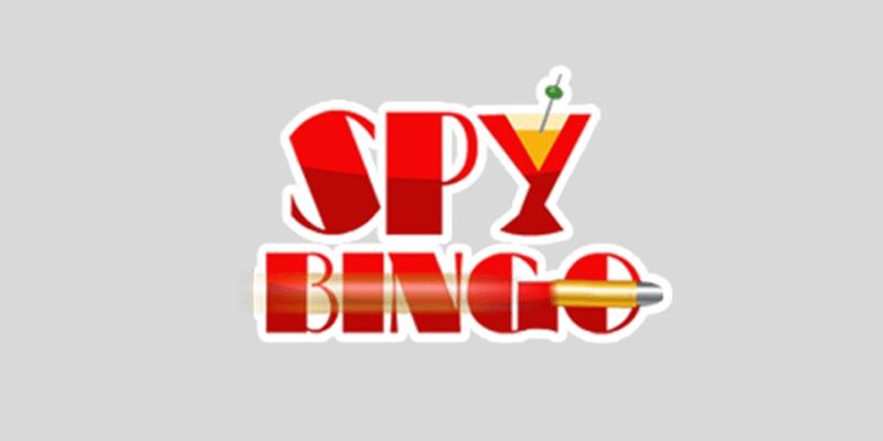 Spy Bingo Promo Code
