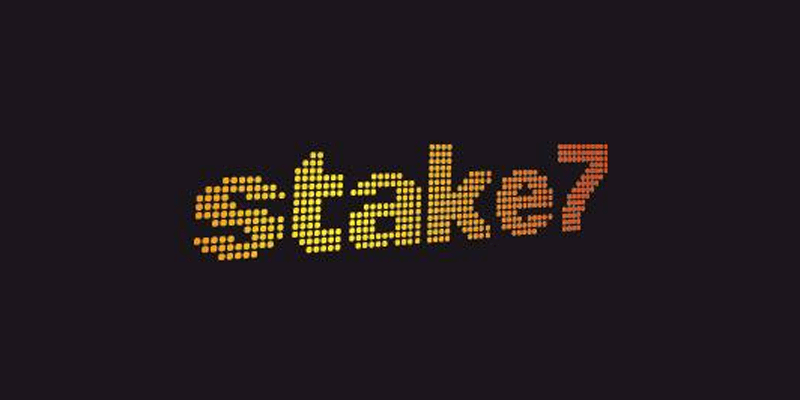 Stake7 Casino Promo Code