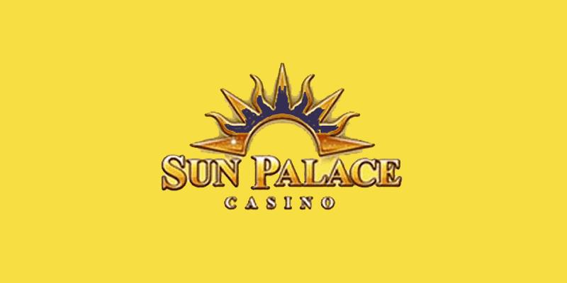 Sun Palace Casino No Deposit Bonus Code