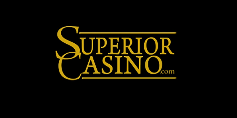 Superior Casino No Deposit Bonus Code