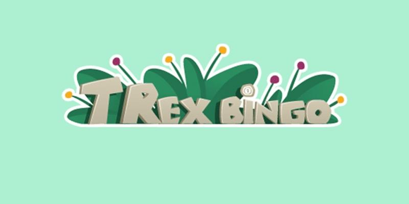 T-Rex Bingo Promo Code