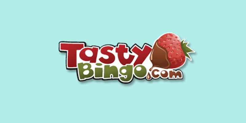 Tasty Bingo Promo Code