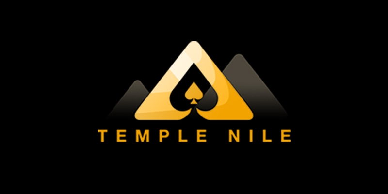 Temple Nile Casino Bonus Code