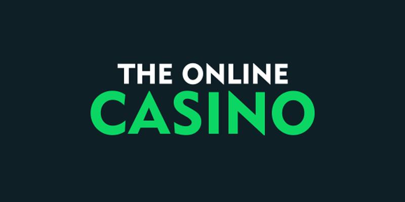 TheOnlineCasino Promo Code