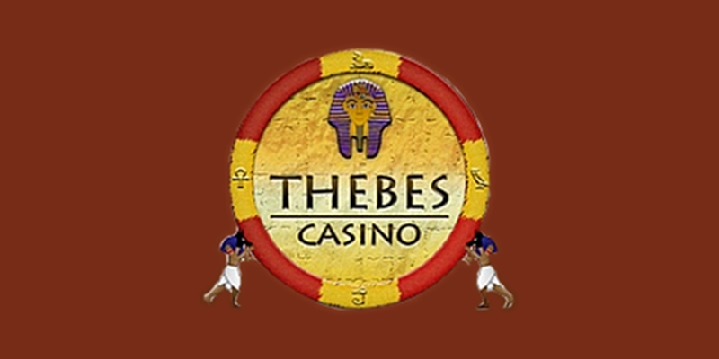 Thebes Casino Promo Code