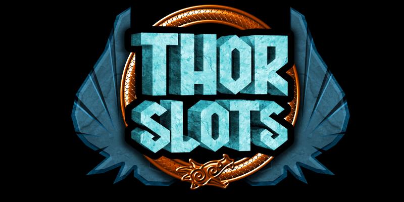 Thor Slots Promo Code