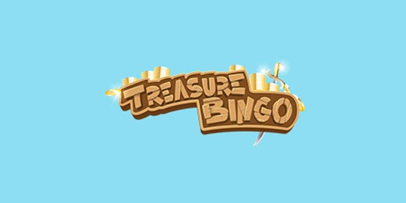 Treasure Bingo Promo Code