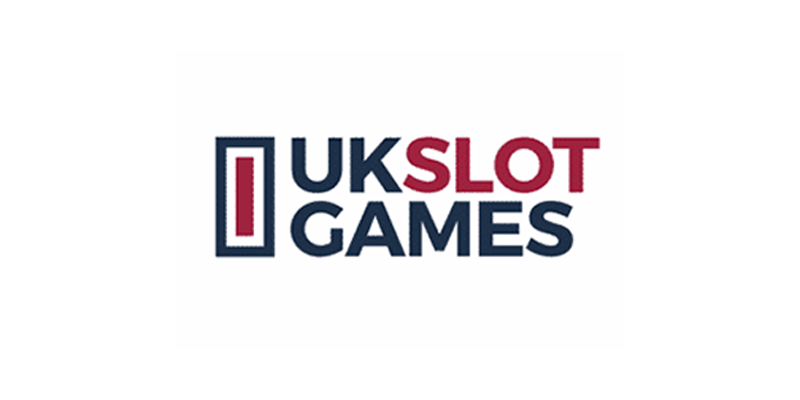 UK Slot Games Promo Code