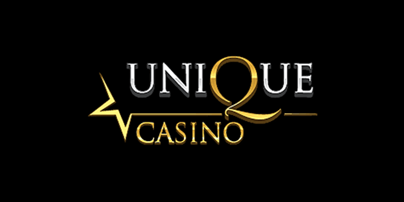 Unique Casino Bonus Code