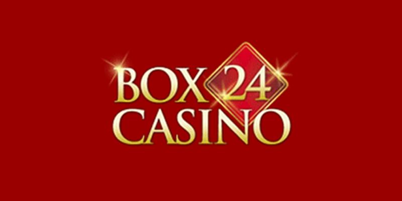 Box 24 Casino Promo Code