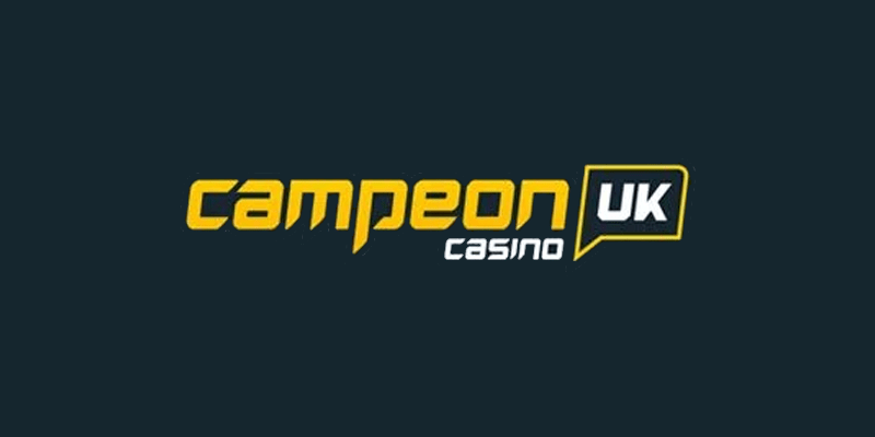 Campeon Casino Promo Code