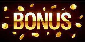Casino Reload Bonuses