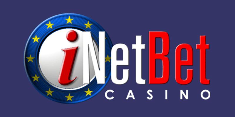 iNetBet No Deposit Bonus Code