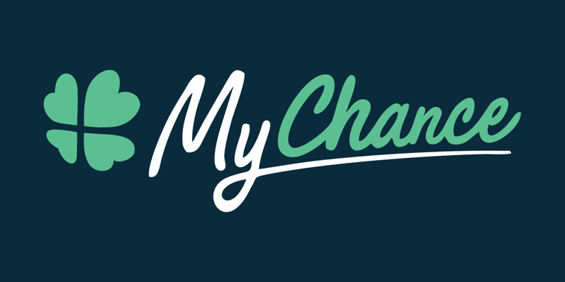 MyChance Bonus Code