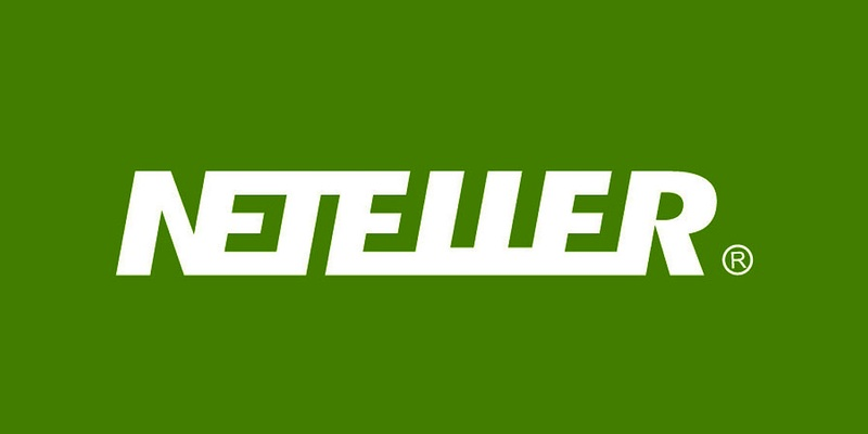 Neteller Casino Sites