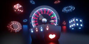 No Wagering Casino Bonuses 2021