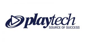 Playtech Casino Bonuses 2021