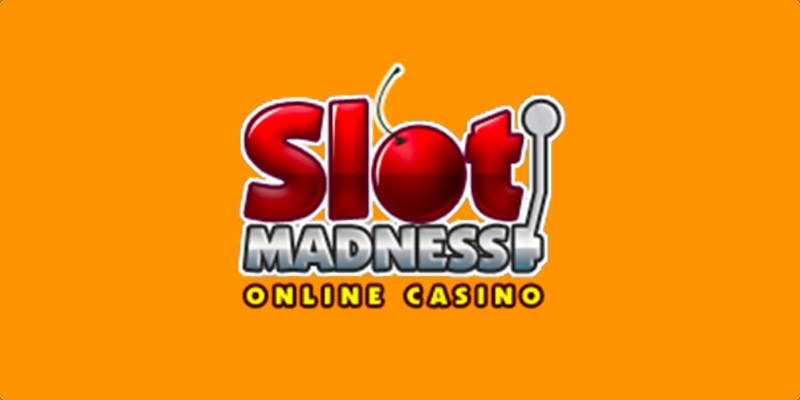Slot Madness Bonus Codes