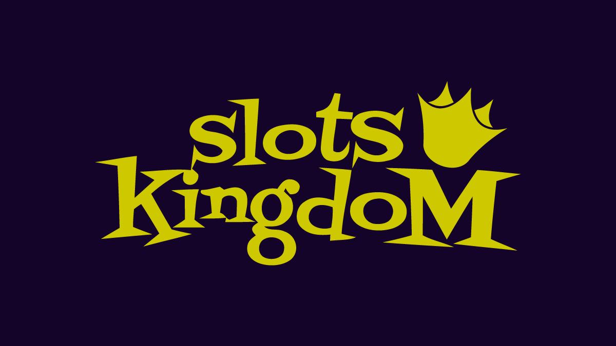 Slots Kingdom Promo Code