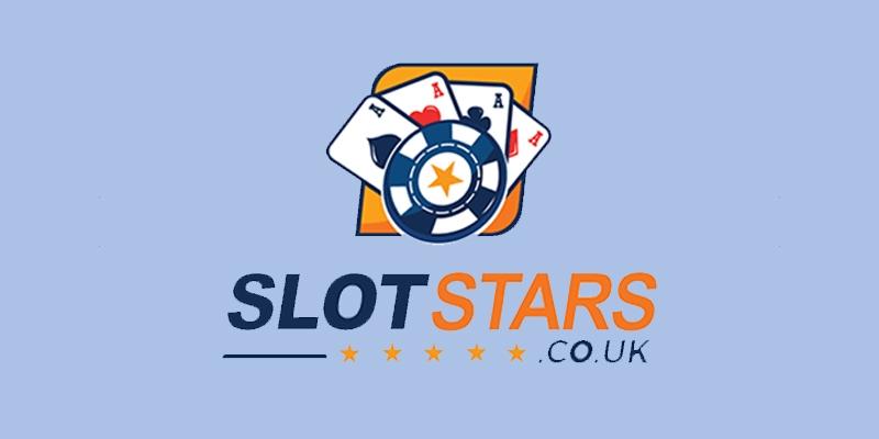 Slotstars Casino