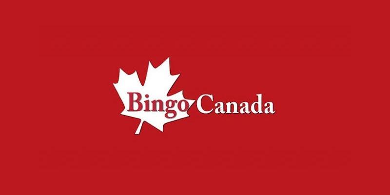 Bingo Canada Promo Code
