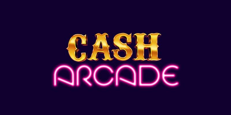 Cash Arcade Casino Promo Code