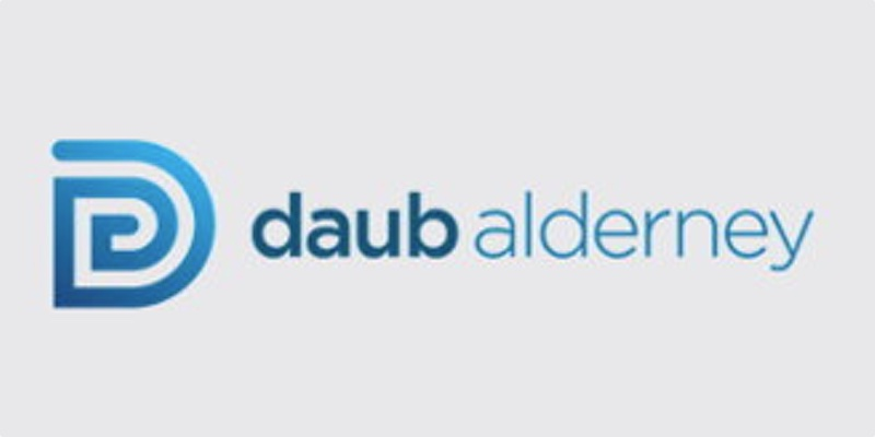 Daub Alderney Bingo & Casino Sites