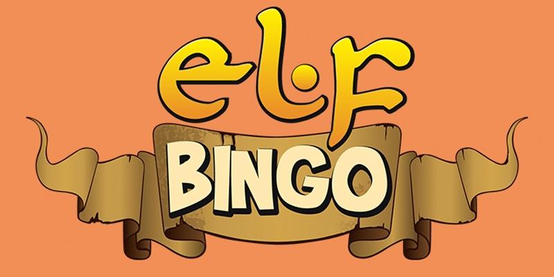 Elf Bingo Promo Code