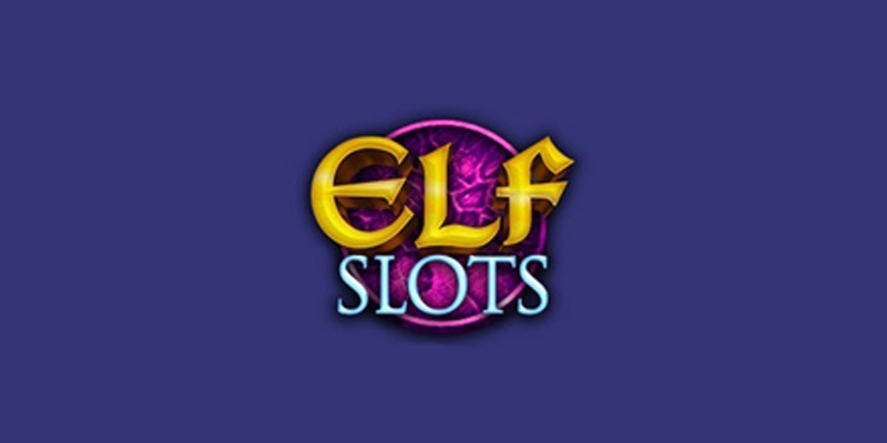 Elf Slots Promo Code