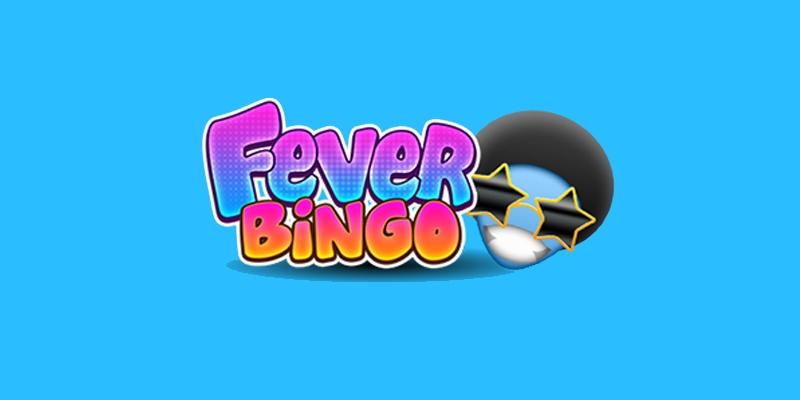 Fever Bingo Promo Code