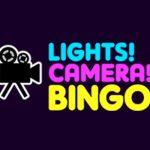 Lights Camera Bingo-logo-small