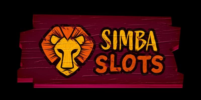Simba Slots Promo Code