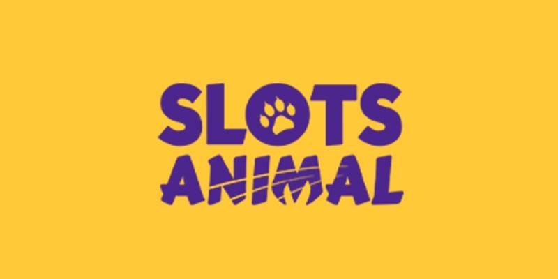 Slots Animal Promo Code