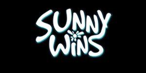 Sunny Wins Logo