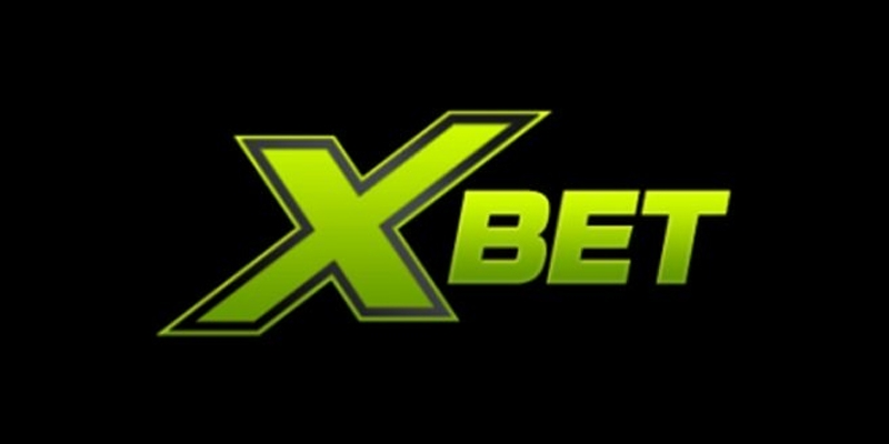 xbet Logo