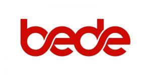 Bede Gaming Software Bonuses 2021