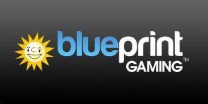 Blueprint Gaming Software Bonuses 2021